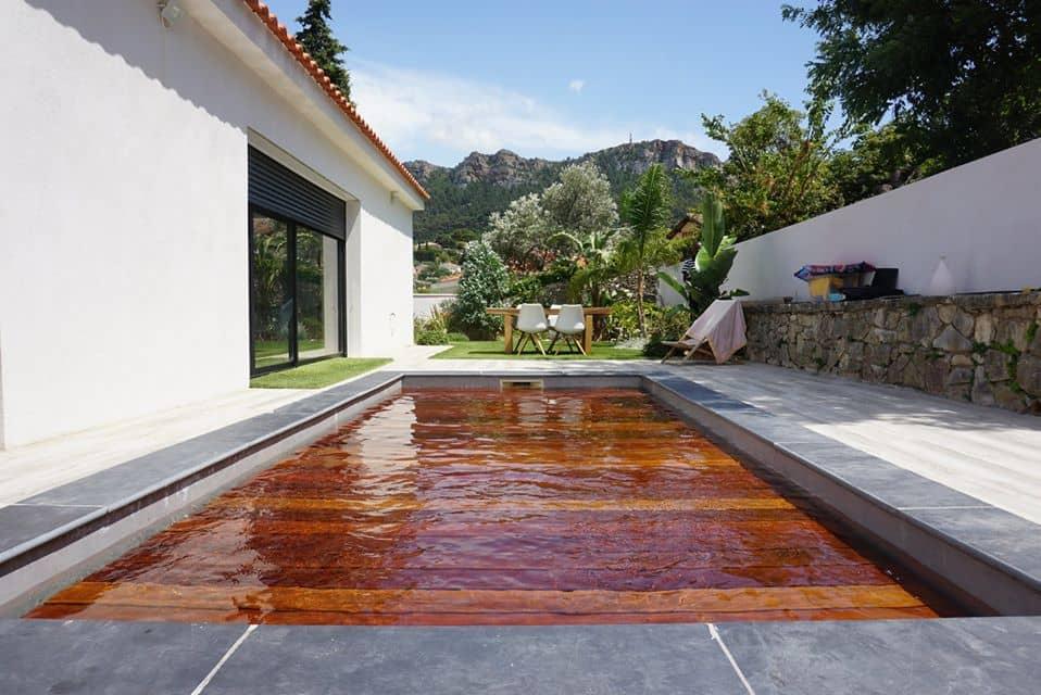 piscine fond mobile-min