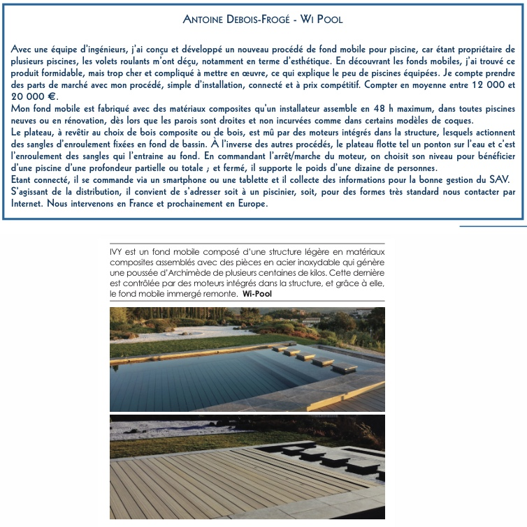 Wi-Pool ambiance piscine oct 19-2