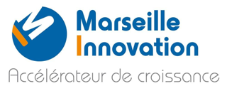 Logo-marseille-innovation