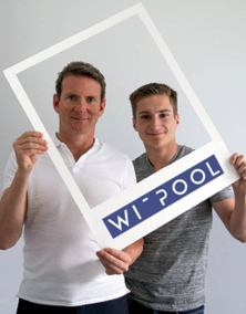 Wi-Pool-team