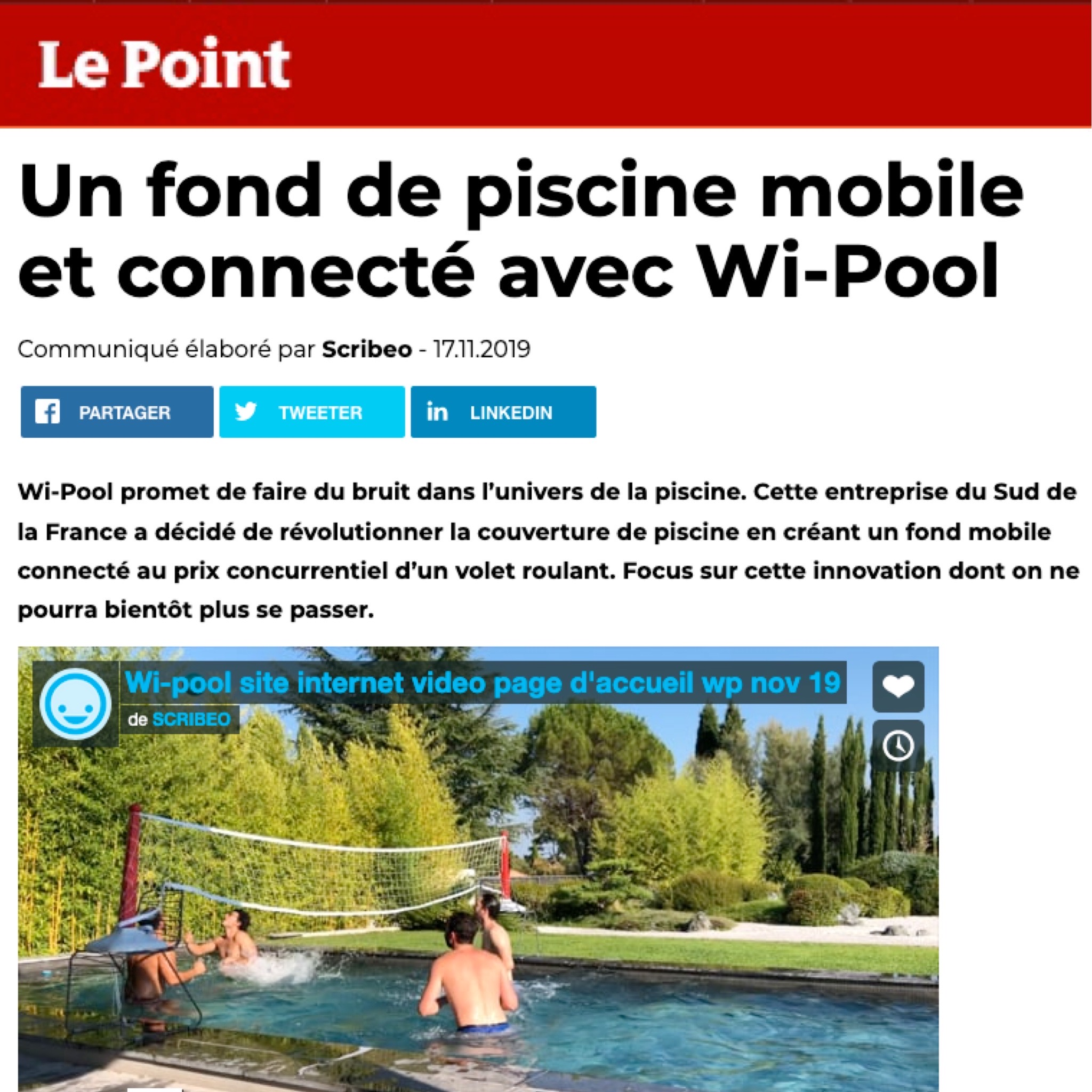 Le-Point-Wi-Pool-fond-mobile