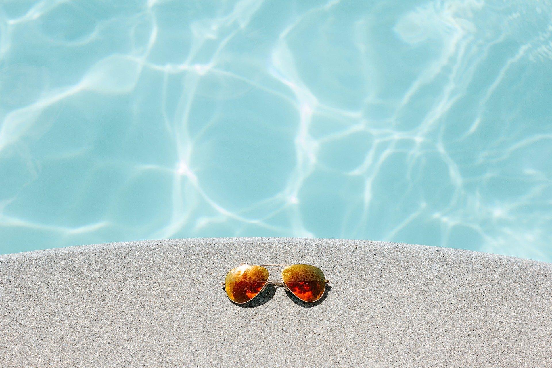 pourquoi-investir-dans-une-piscine